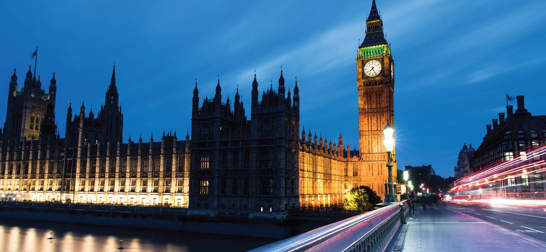 LONDON_shutterstock_229478404-tojpeg_1417791048879_x1
