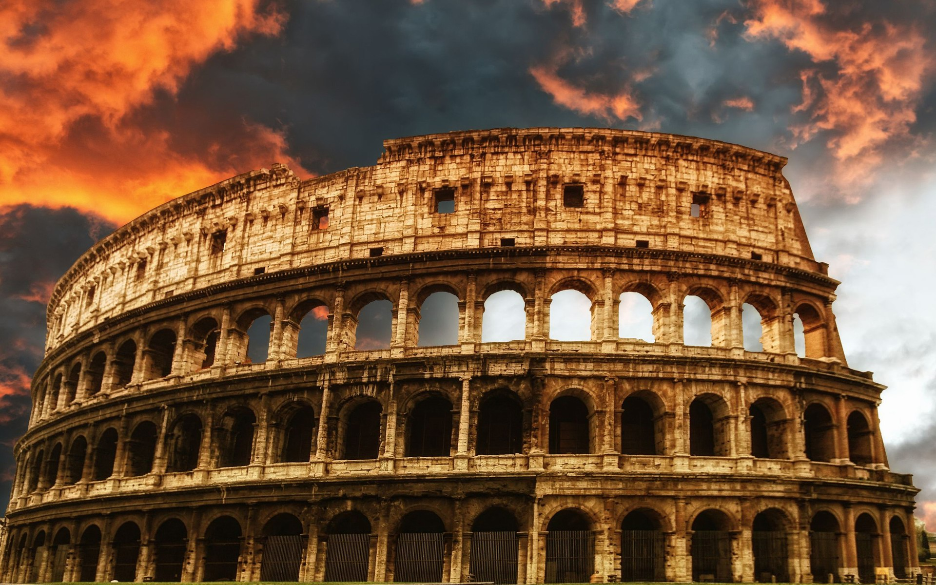 Rome-wallpaper-171