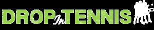 dropintennis-logo-orizzontale