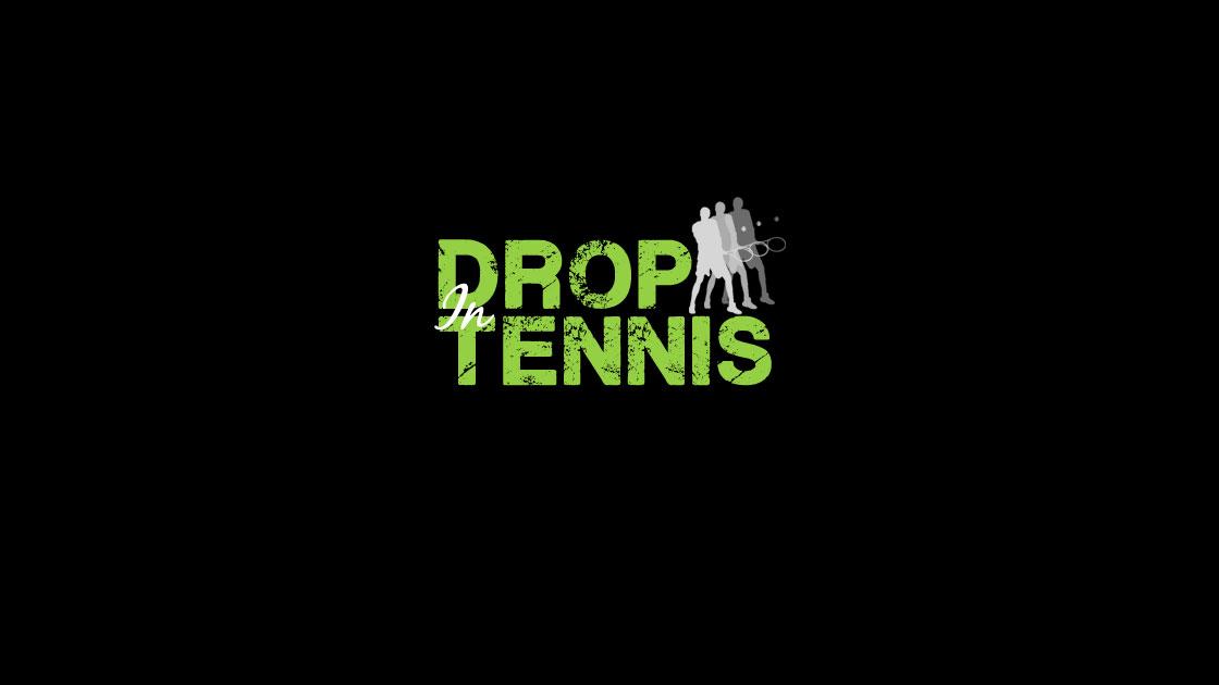 dropintennis-sfondo-