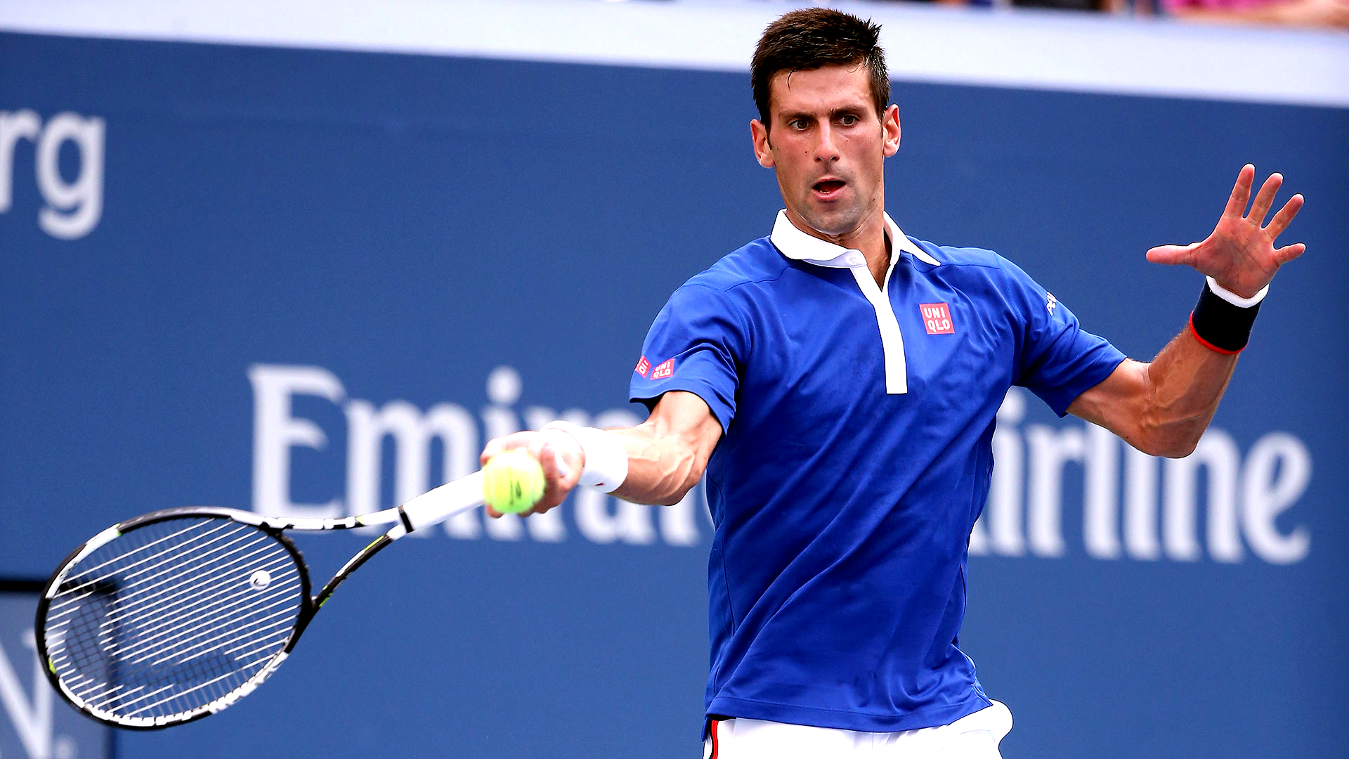 us-open-2015-friday-djokovic